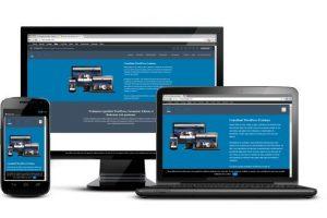 Bruno-Tritsch-Consultant-Formateur-WordPress-PLB.jpg