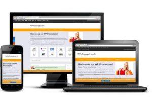 WP-Promotions.jpg